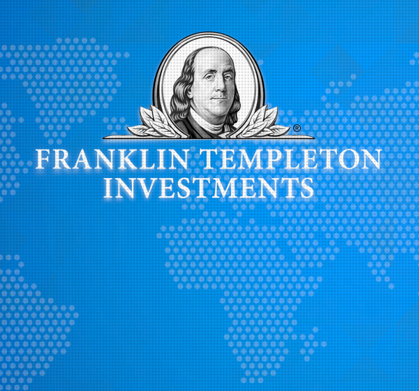 Franklin-India