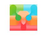 vertuals-logo