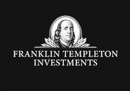 Franklin templeton investments - Vertuals