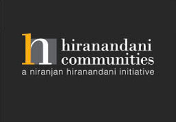Hiranandani communities - Vertuals