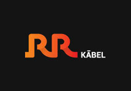 RR Kabel - Vertuals