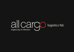 All Cargo Logistics ltd - Vertuals