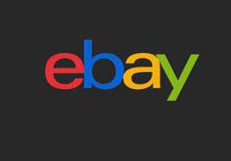 Ebay - Vertuals