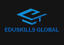 Eduskill Global - Vertuals