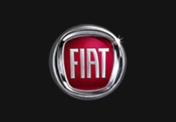 Fiat - Vertuals