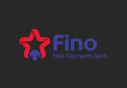 Fino payment bank - Vertuals
