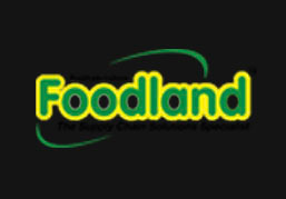 Foodland - Vertuals