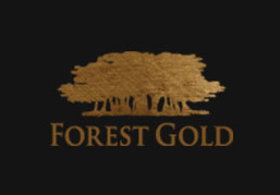 Forest Gold - Vertuals
