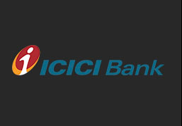 Icici bank - Vertuals