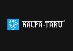 Kalpataru - Vertuals