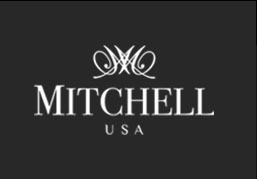 Mitchell usa - Vertuals